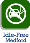 Idle-Free Medford
