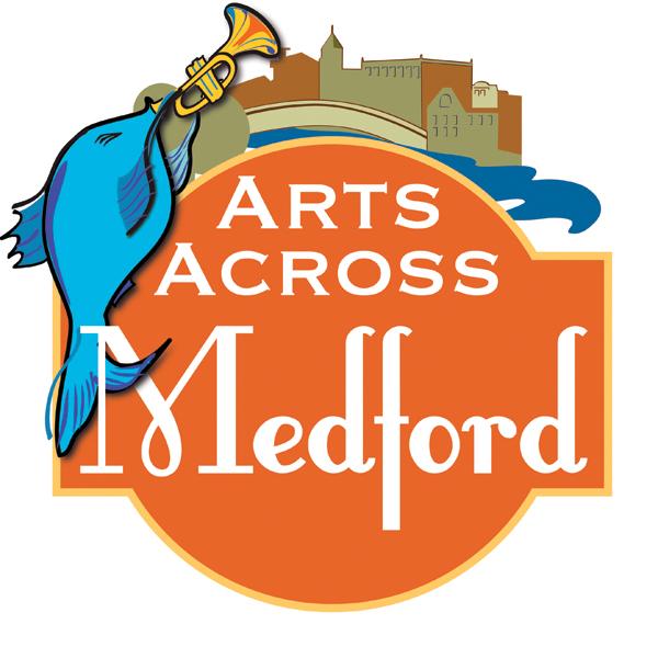 arts_across_medford_WEB