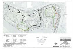 map - DCR macdonlad Park Medford Ma CO 07 Plan-Rev 6-16