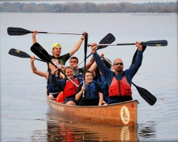 canoemobile-3